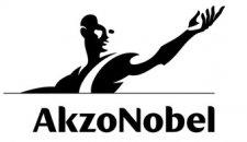 Akzo Nobel Kft.