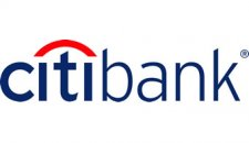 Citibank Rt.