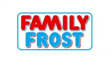 Family Frost Kft
