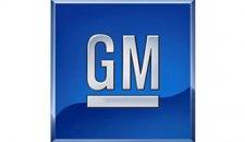 General Motors Rt.