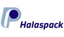 Halaspack Rt.