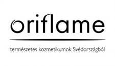 Oriflame Hungary Kft.